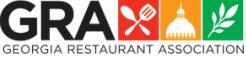 georgia-restaurant-association