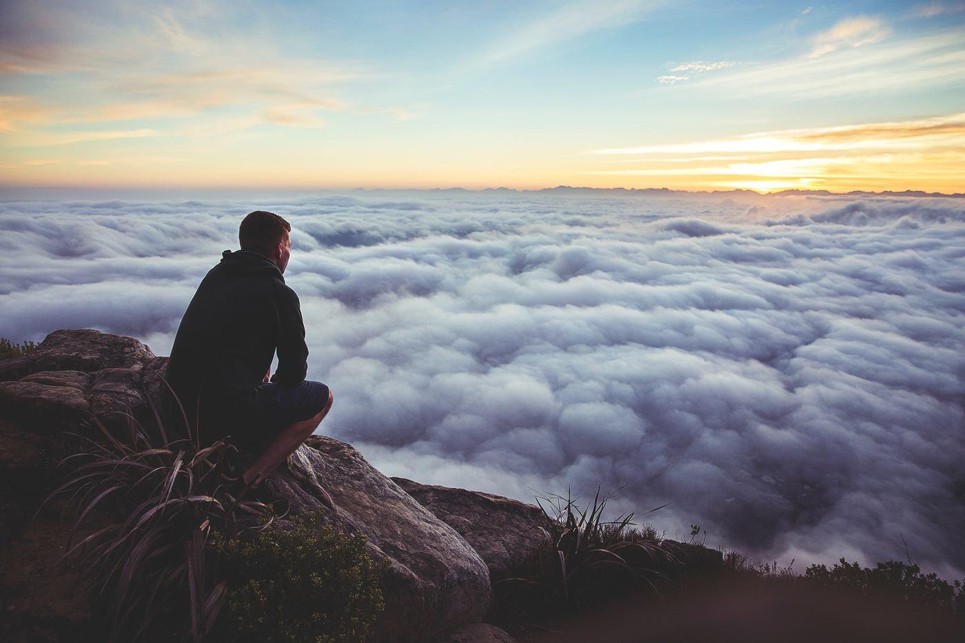 Intacct Cloud Computing - High Mountain View