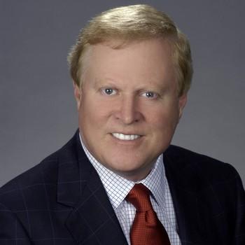 Steve Gross CPA